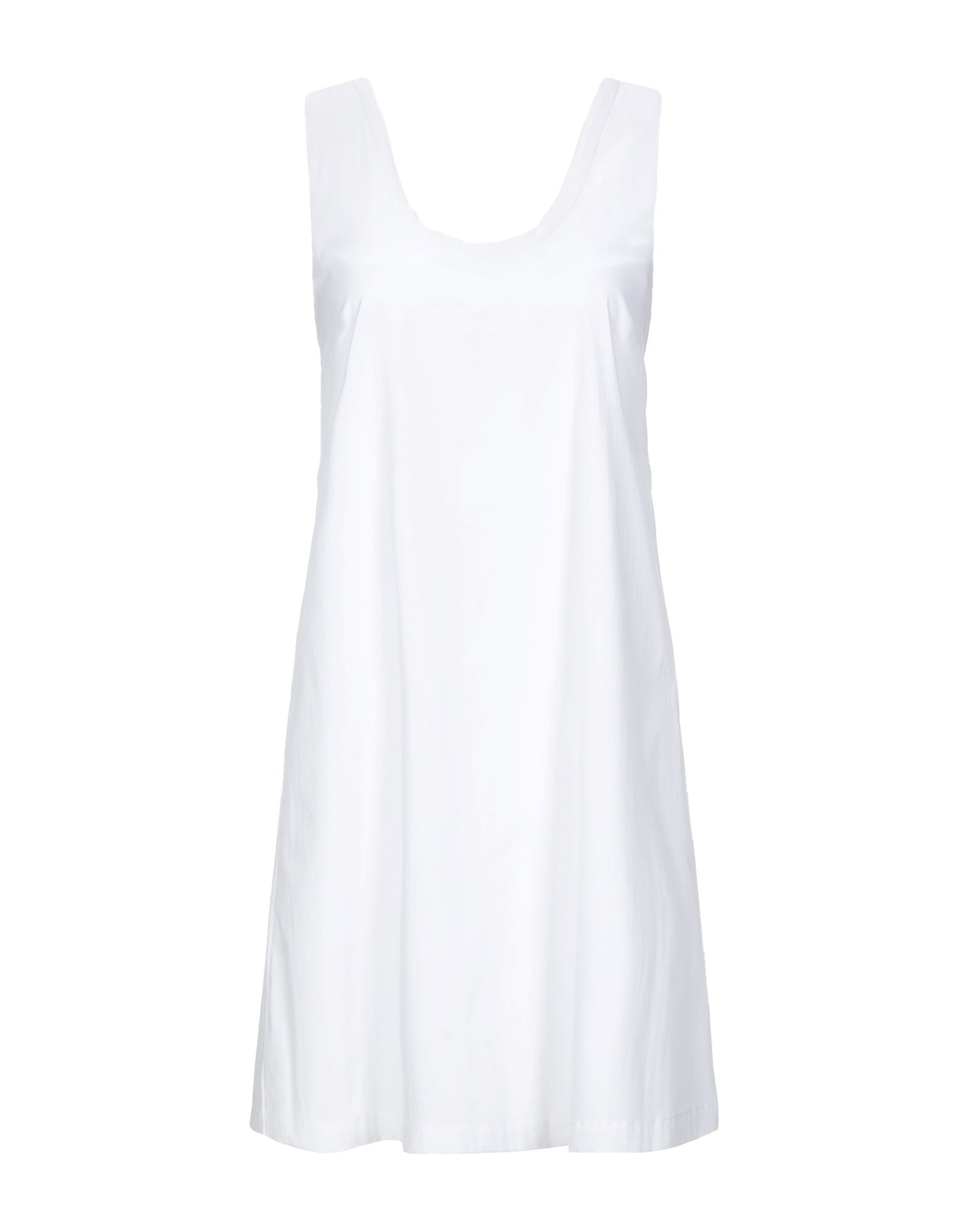 AMBRA ANGIOLINI x ANIYE BY Короткое платье