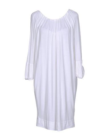 COAST WEBER & AHAUS Короткое платье купить юбку coast плесе длинную
