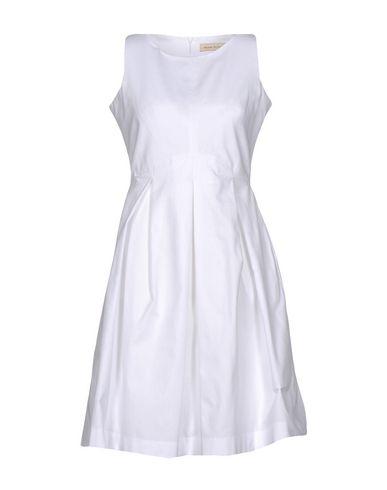 MAISON OLIVIA - ПЛАТЬЯ - Короткие платья