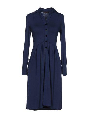 MONIKA VARGA - Kleitas - īsas kleitas - on YOOX.com