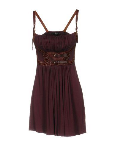 Короткое платье SKY 34717725TV