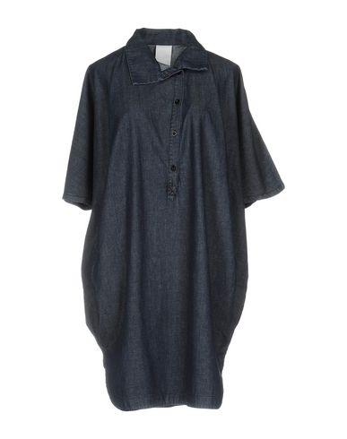 Короткое платье от BARK