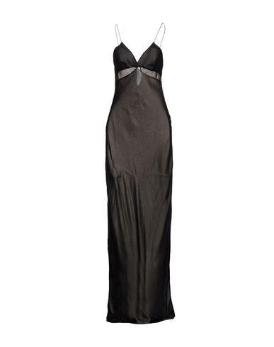 все цены на  RONNY KOBO Длинное платье  в интернете