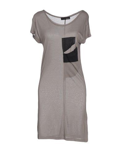 Короткое платье от AVELON