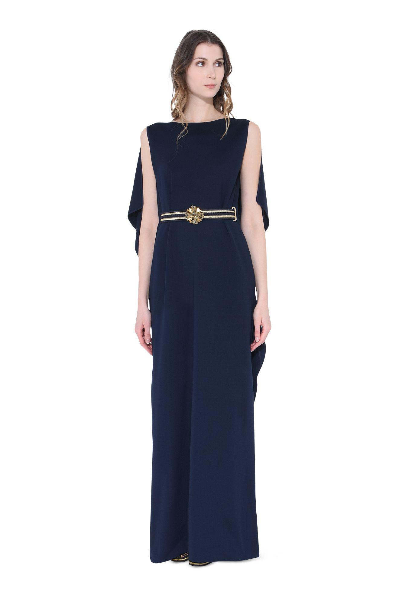 HELLENIC DRESS