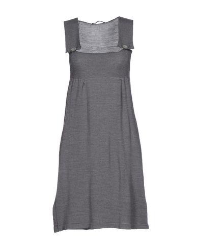 Короткое платье от BELLWOOD
