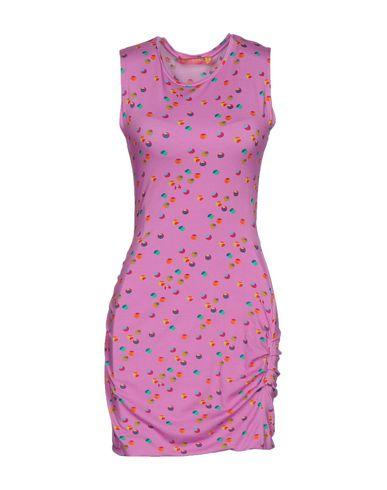 Короткое платье AGATHA RUIZ DE LA PRADA 34719912HP