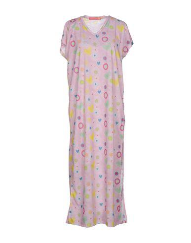 Платье длиной 3/4 AGATHA RUIZ DE LA PRADA 34719917UR