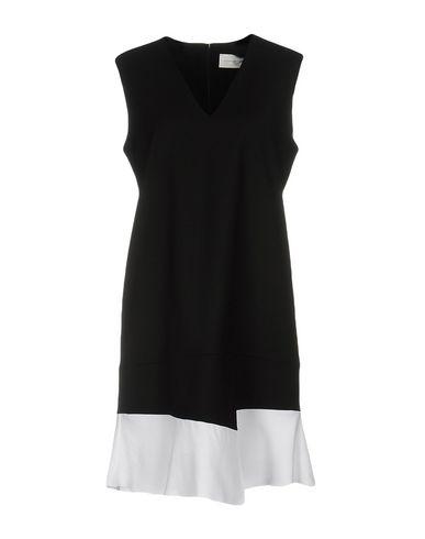 Короткое платье VICTORIA, VICTORIA BECKHAM 34720096QH