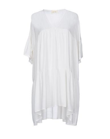AMERICAN VINTAGE - Kleitas - īsas kleitas