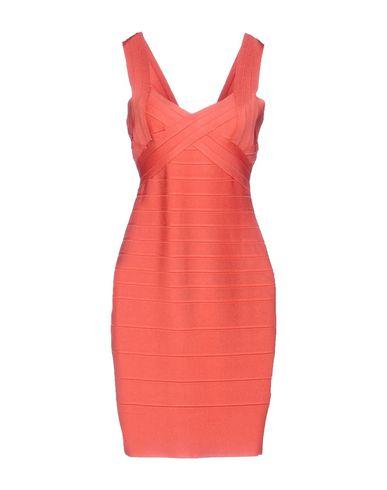 Короткое платье от AUTOUR DE MOI