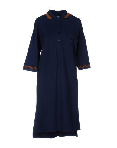 Короткое платье PEUTEREY 34720285SU