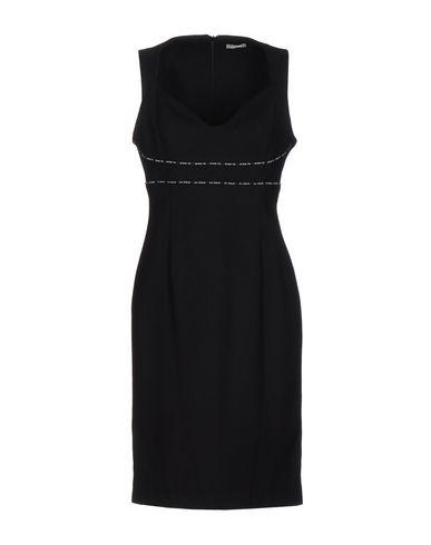 Короткое платье BLU BYBLOS 34720315FH