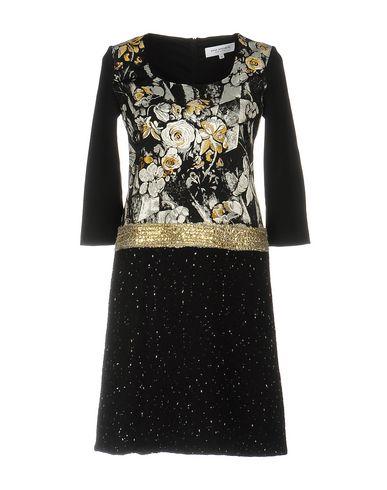 Короткое платье ANNA RACHELE 34720504QI