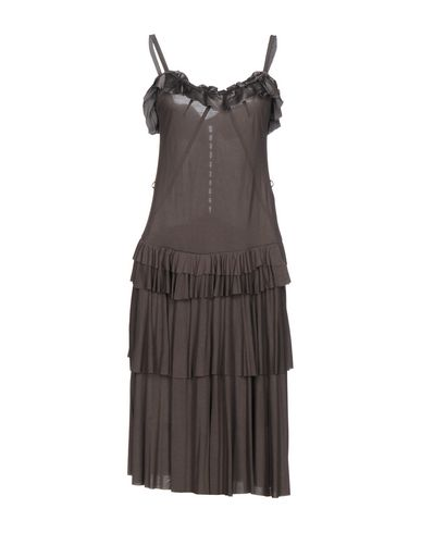 Imagen secundaria de producto de MARC BY MARC JACOBS - VESTIDOS - Vestidos a media pierna - Marc By Marc Jacobs