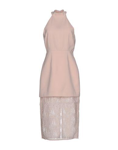 Платье длиной 3/4 от KEEPSAKE®