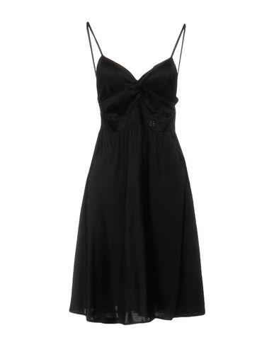 Платье до колена BLU BYBLOS 34720951TR
