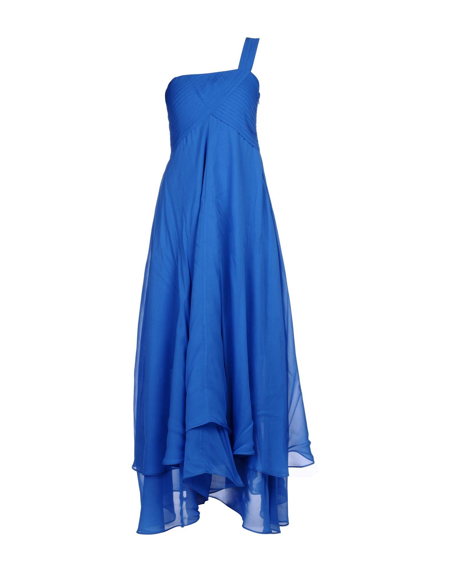 BGN BEGGON Длинное платье bgn beggon короткое платье