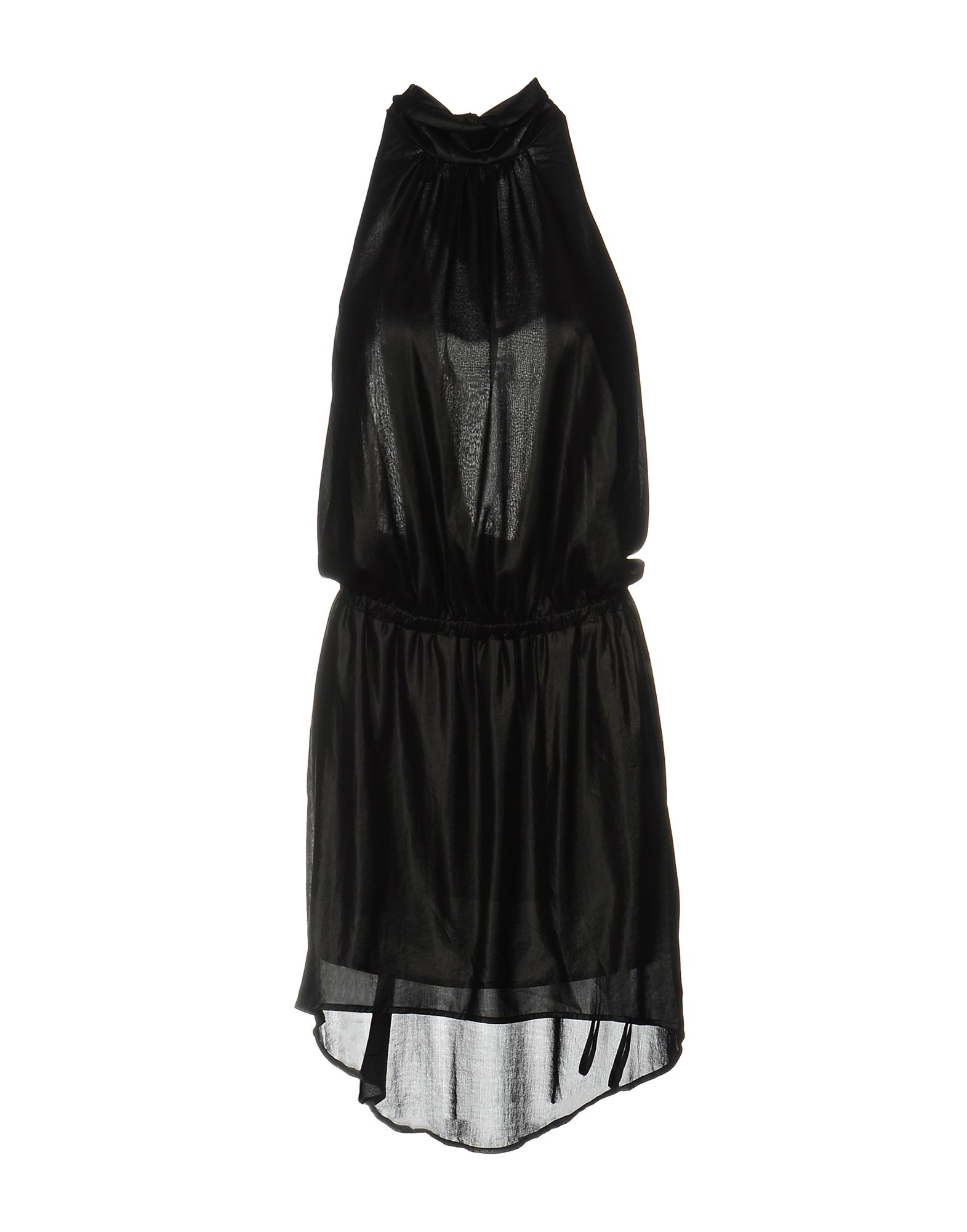 REPLAY Короткое платье