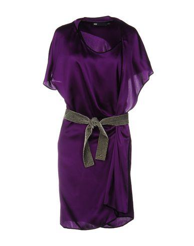 Короткое платье от 6267