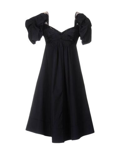 Платье до колена от 6267