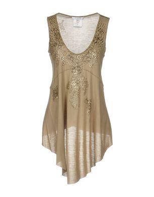 GIVENCHY Damen Kurzes Kleid Farbe Sand Größe 5 Sale Angebote Türkendorf