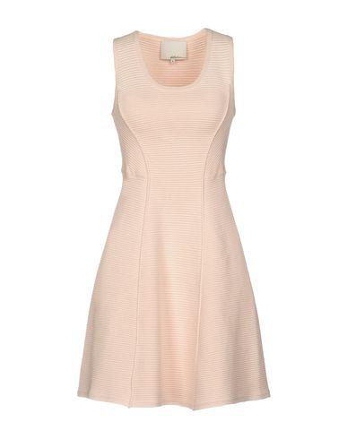 Короткое платье 3.1 PHILLIP LIM 34721947AV