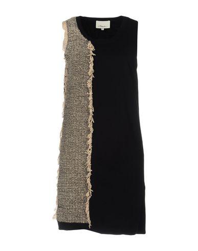 Короткое платье 3.1 PHILLIP LIM 34722268AL