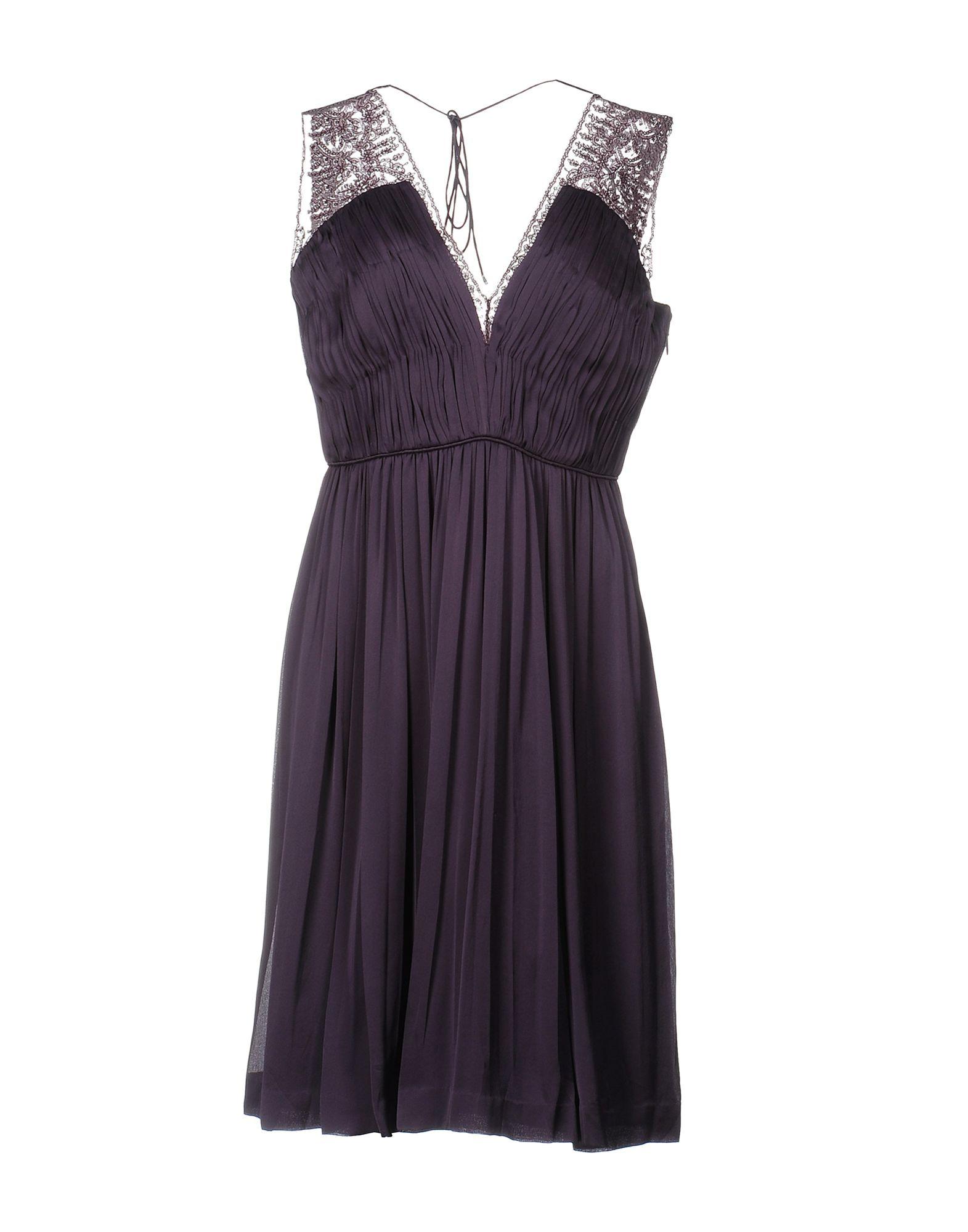 CATHERINE DEANE Платье до колена catherine catherine ca073awirh09
