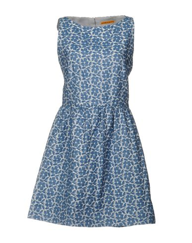 Короткое платье ALICE+OLIVIA 34722322OK