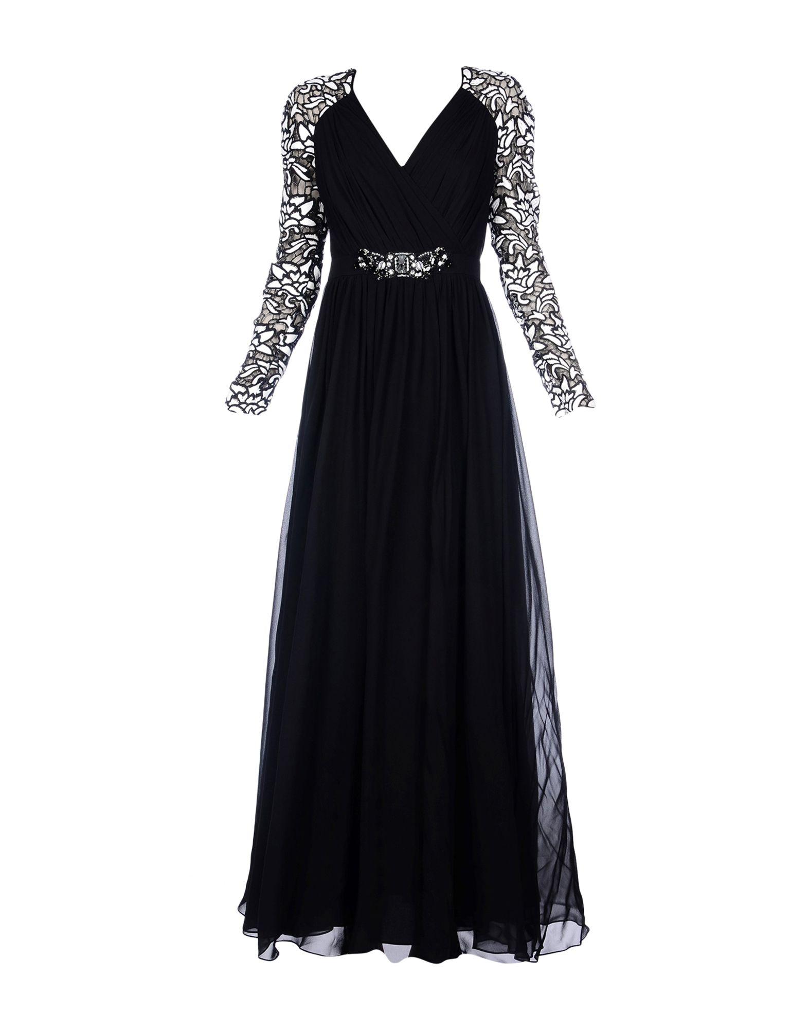 Philipp Plein Женская Одежда Купить