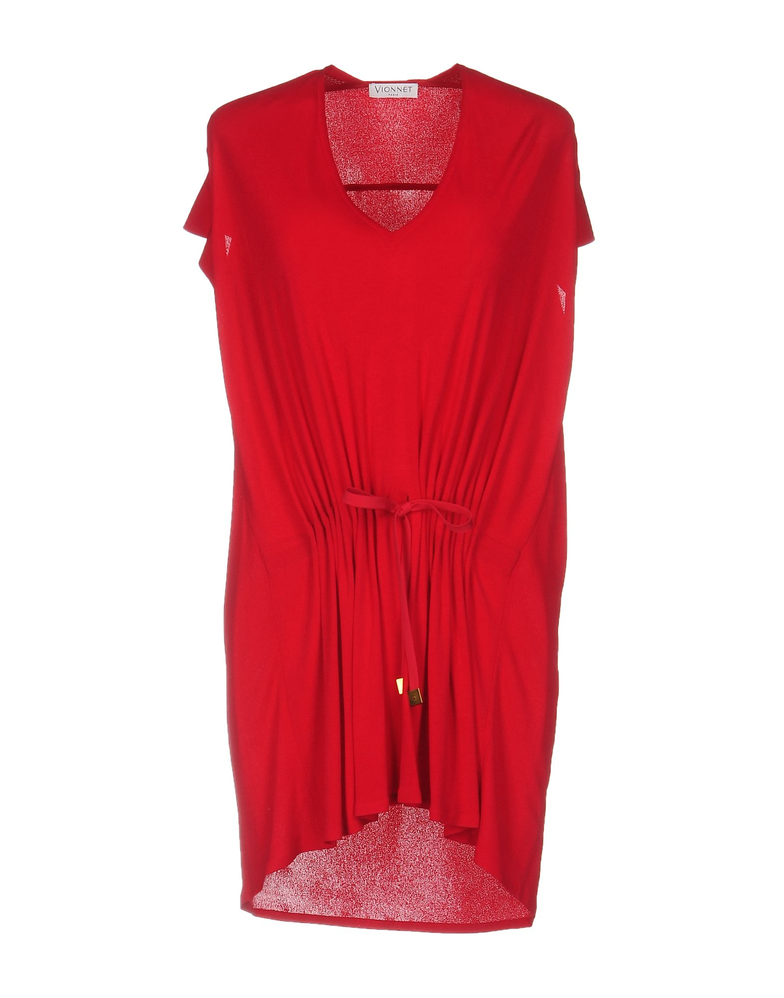 VIONNET Свитер vionnet vionnet платье из шелка sf 145254