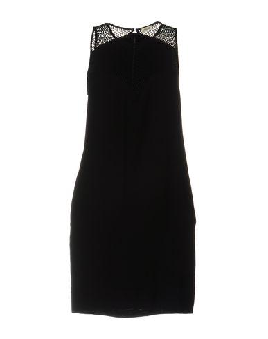 Короткое платье L'AGENCE 34722478EH