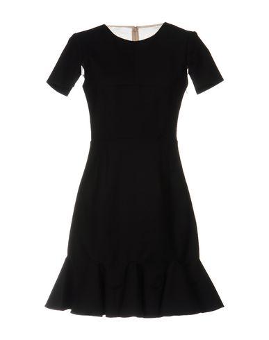 Короткое платье TIBI 34722594LI