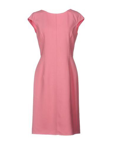 Короткое платье OSCAR DE LA RENTA 34722623OH
