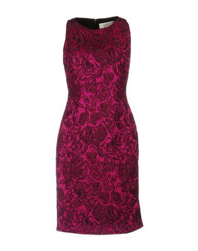Короткое платье BADGLEY MISCHKA 34722644FQ