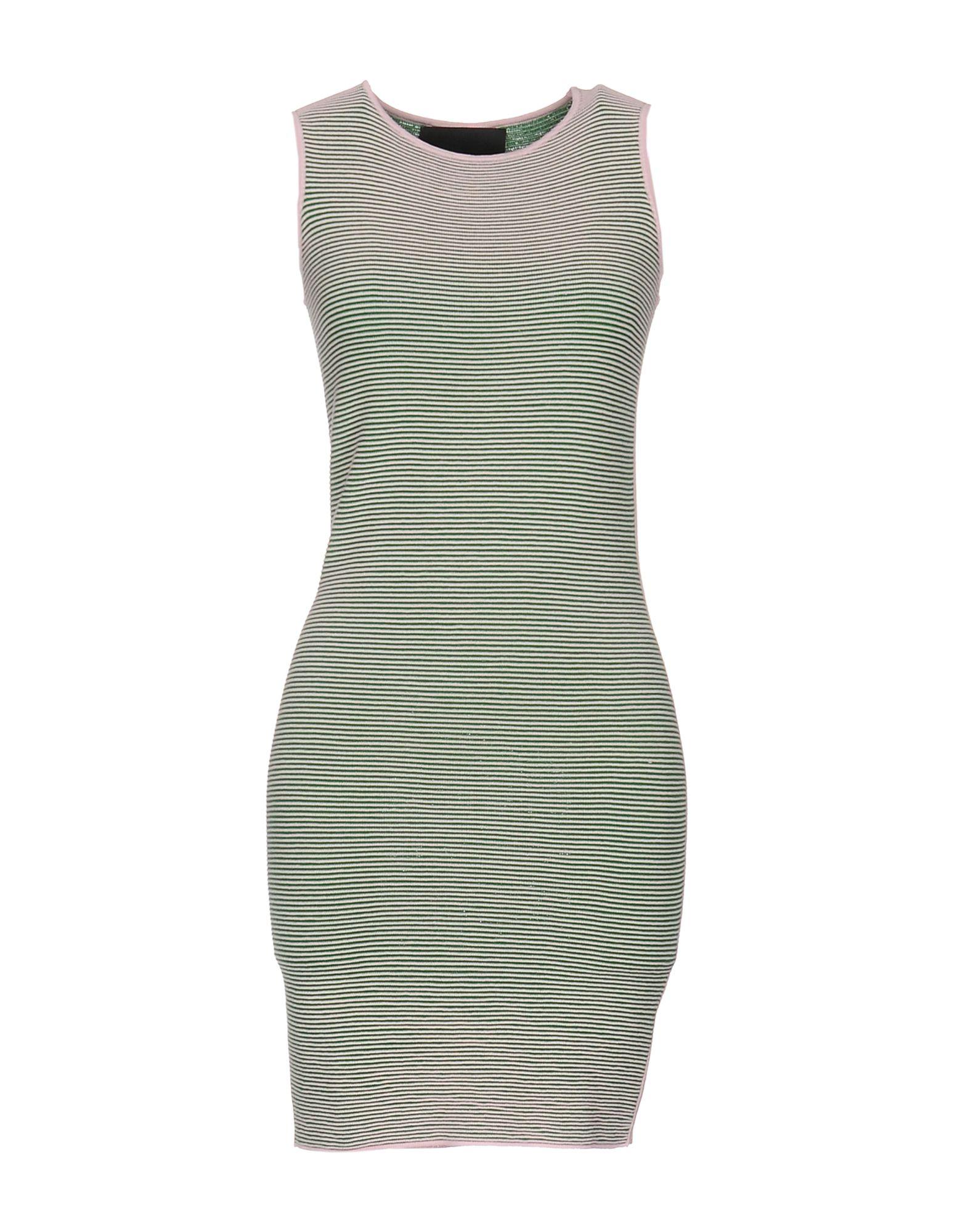 Γυναικεία Κοντά Φορέματα - Σελίδα 14  4e9f9a5a46f