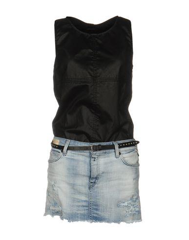 Короткое платье REPLAY 34722805NL