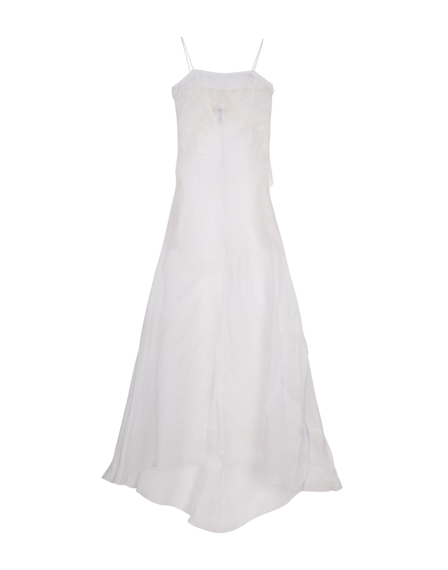 ERDEM Короткое платье erdem кружевное платье alex