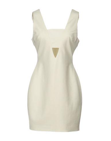 Короткое платье ELIZABETH AND JAMES 34722920DX