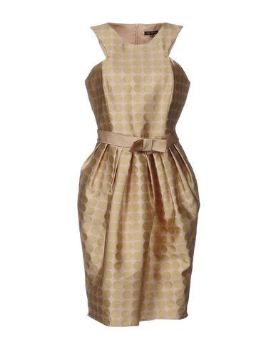 Платье до колена от AMAYA ARZUAGA