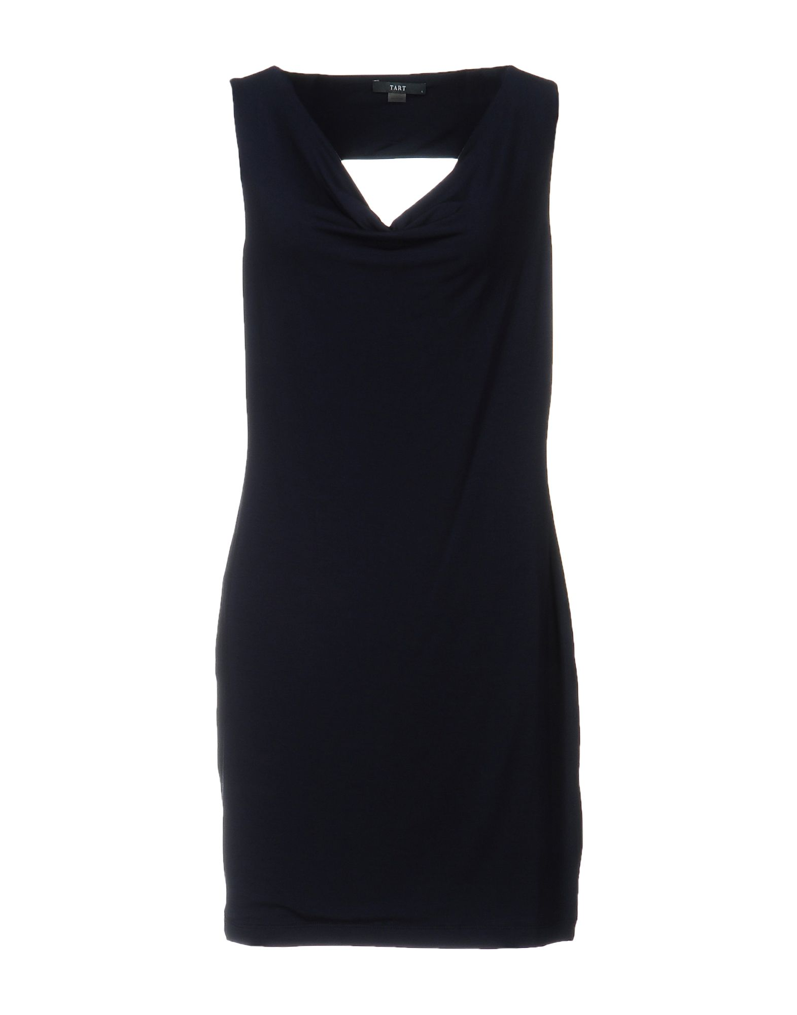 цена  TART Короткое платье  онлайн в 2017 году