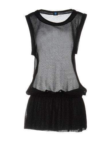 Короткое платье от I LOVE POP