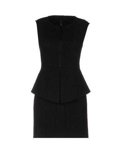 Короткое платье TIBI 34723248CP