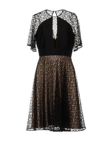 Платье до колена TEMPERLEY LONDON 34723279GK