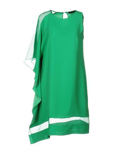 Платье до колена от HH COUTURE