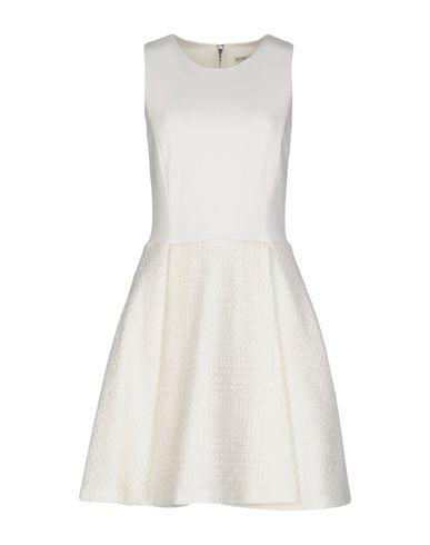 Короткое платье ALICE+OLIVIA 34723509QK