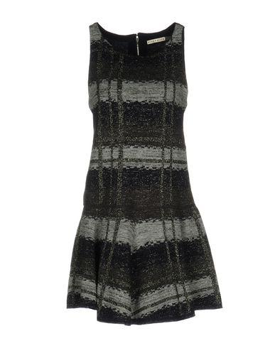 Короткое платье ALICE+OLIVIA 34723516HB