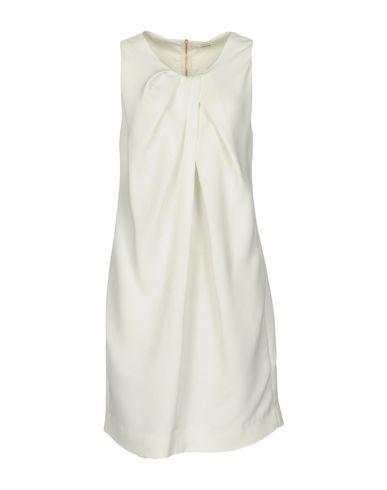 Короткое платье L'AGENCE 34723606GN
