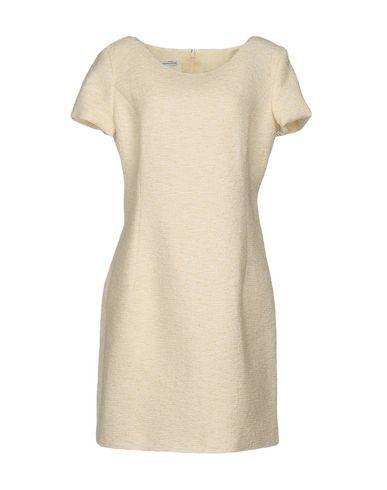 Короткое платье OSCAR DE LA RENTA 34723786OM